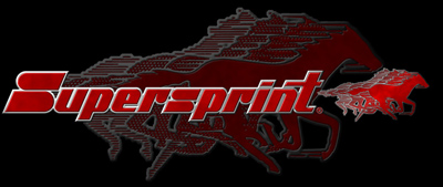 supersprint_logo.jpg